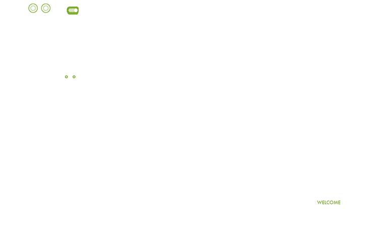Specific Area Image